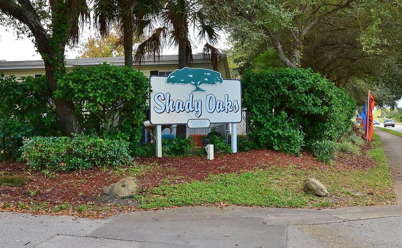 Surprising Shady Oaks At Ormond Beach Ormond Beach Fl 32174 Beutiful Home Inspiration Ommitmahrainfo